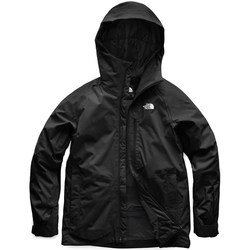 The North Face Sickline Jacket - Women's