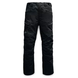 The North Face Sickline Pants - Men's