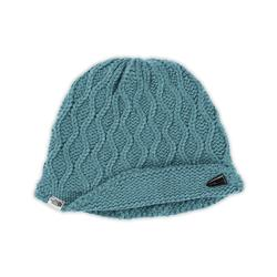The North Face Side Cable Beanie