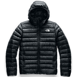 The North Face Sierra Peak Down Hoodie