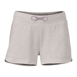 The North Face Slacker Short - Women's