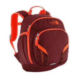 The North Face Sprout Youth Daypack
