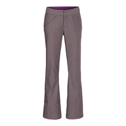 The North Face STH Pants - Womens
