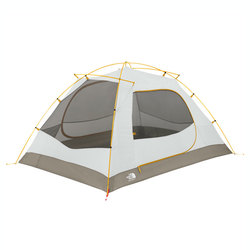 The North Face Stormbreak 3 Person Tent