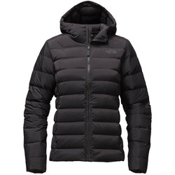 The North Face Stretch Down Jacket - Women's