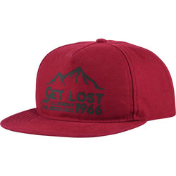 The North Face Sunwashed Ball Cap