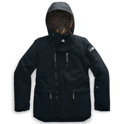 The North Face Superlu Jacket - Women's