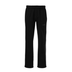 The North Face Surgent Pants