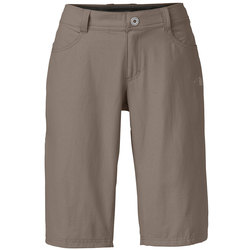 The North Face Taggart Long Shorts - Women