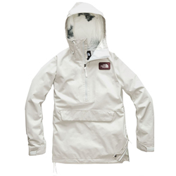 The North Face Tanager Jacket - Women's