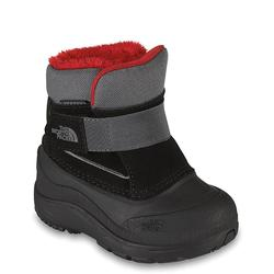 The North Face Alpenglow Boots - Kids