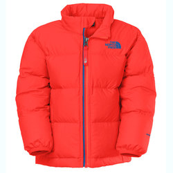 The North Face Toddler Andes Down Jacket - Boys