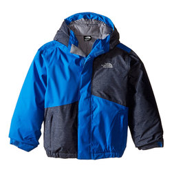 The North Face Toddler Calisto Jacket - Boy's