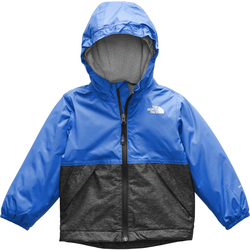 The North Face Toddler Warm Storm Jacket - Boy's