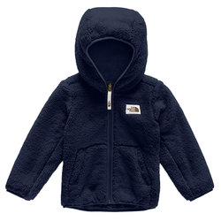 The North Face Campshire Toddler Hoodie