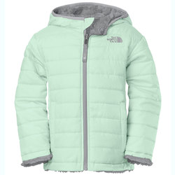 The North Face Girls Reversible Mossbud Jacket - Kids