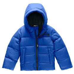 The North Face Moondoggy Down Toddler Jacket