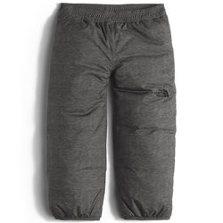 The North Face Toddler Reversible Insulated Pant