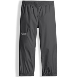 The North Face Toddler Tailout Rain Pant