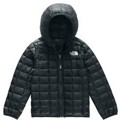 The North Face Thermoball™ Toddler Eco Hoodie