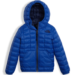 The North Face Toddler ThermoBall Hoodie - Boy's