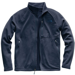 The North Face Tenacious Full Zip Jacket - Men's