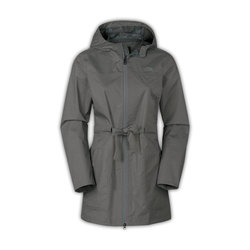 The North Face Teralinda Trench Jacket - Women's