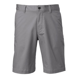 The North Face The Narrows Short - Men's
