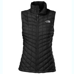 The North Face Thermoball EV Vest - Womens