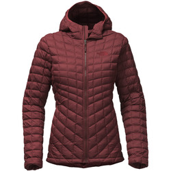 The North Face Thermoball Hoodie - Women's
