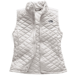 The North Face Thermoball Vest - Women's
