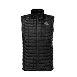 The North Face Thermoball Vest - Mens