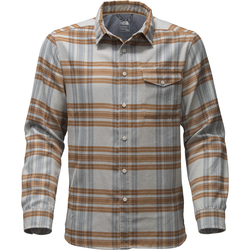 The North Face LS ThermoCore Shirt