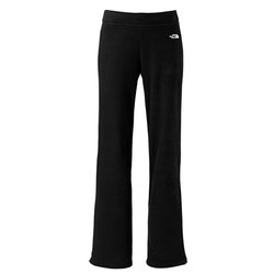 The North Face TKA 100 Pant - Womens