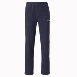 The North Face TKA 100 Pant