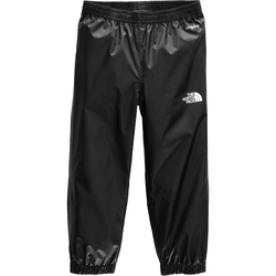 The North Face Toddler Zipline Rain Pant - Kid's