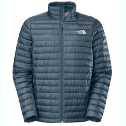 The North Face Tonnerro Jacket - Mens