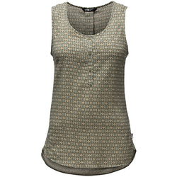 The North Face Touring Tank - Women's