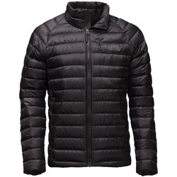 The North Face Trevail Jacket