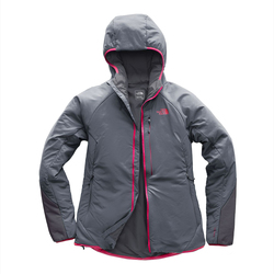 The North Face Ventrix Hoodie - Women's
