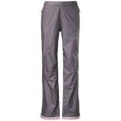 The North Face Venture 1/2 Zip Pants - Women's