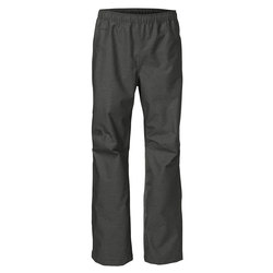 The North Face Venture 1/2 Zip Pants