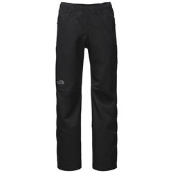 The North Face Venture 2 Half Zip Pants - Men's