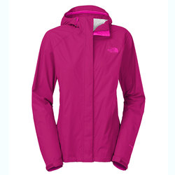 The North Face Venture Jacket - Womens