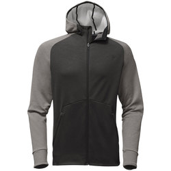 The North Face Versitas Hoodie