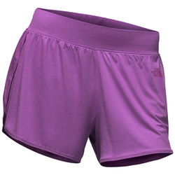 The North Face Versitas Shorts