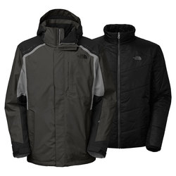 The North Face Vortex Triclimate Jacket
