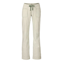 The North Face Wander Free Pant - Women's