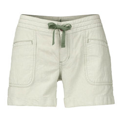 The North Face Wander Free Short - Women's