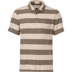 The North Face Wescott Polo S/S - Men